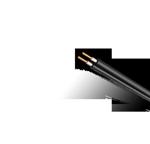 Кабель ПРПВМ